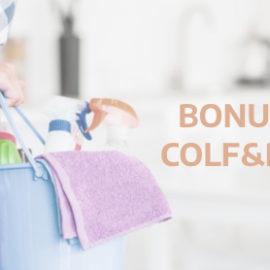 Bonus Renzi 2019 spetta anche a Colf & Badanti