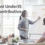 Esonero Contributivo per le Assunzioni di Giovani Under 35