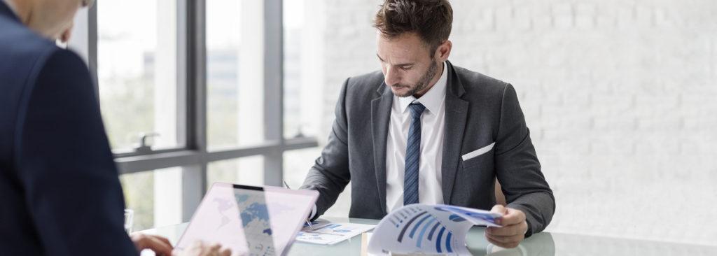Come diventare broker assicurativo: intermediari assicurativi