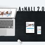 AsNALI 2.0