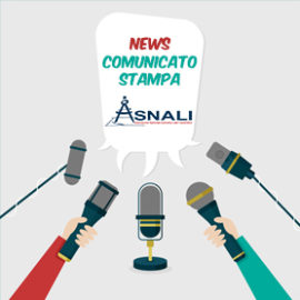 AsNALI Regionale Calabria chiede ai Sindaci la riapertura dei mercati settimanali