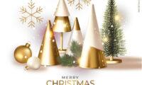 Chiusura festività natalizie AsNALI, ASNALI Colf e UNI.PE