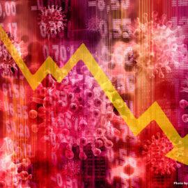 Istat: industria e commercio in calo a novembre