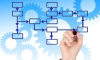 Fondo Nuove Competenze: primi pagamenti e domande online