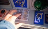 """Cashback: giorni contati per i """"furbetti"""" delle microtransazioni"""