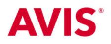 AsNALI e AVIS: Leader nella mobilità globale