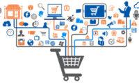 Commercio al dettaglio vs online: timidi segnali di ripresa