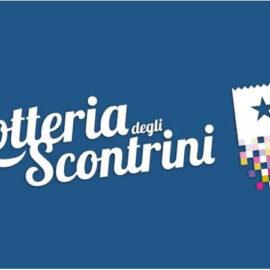 Lotteria degli scontrini: si parte il 1 febbraio, prima estrazione 11 marzo