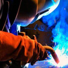 Metalmeccanici: siglato il nuovo contratto