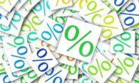 Credito d'imposta quotazioni PMI, proroga al 31 dicembre