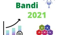 I migliori bandi del 2021: agevolazioni e finanziamenti per Start Up e PMI
