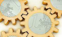 Invest EU, pubblicato il regolamento: in arrivo finanziamenti e garanzie