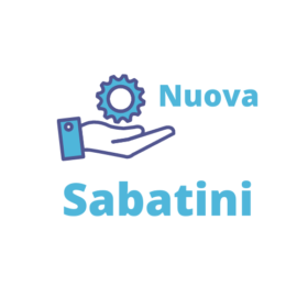 Nuova sabatini: le novità dalla Legge di Bilancio
