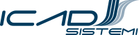 AsNALI e ICAD Sistemi Srl: servizi innovativi per la gestione delle stazioni carburanti