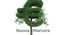 Nuova Marcora: finanziamenti a tasso zero per cooperative di piccola e media dimensione