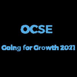 Report OCSE: Italia a rischio aumento disoccupazione e disuguaglianze