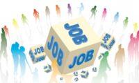 Istat: a marzo cala la disoccupazione al 10,1% ma sale per le donne