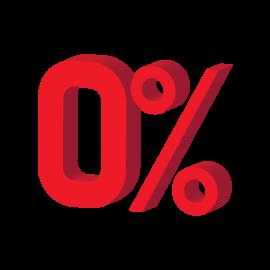 Nuove imprese a tasso zero: ecco le indicazioni dal Mise