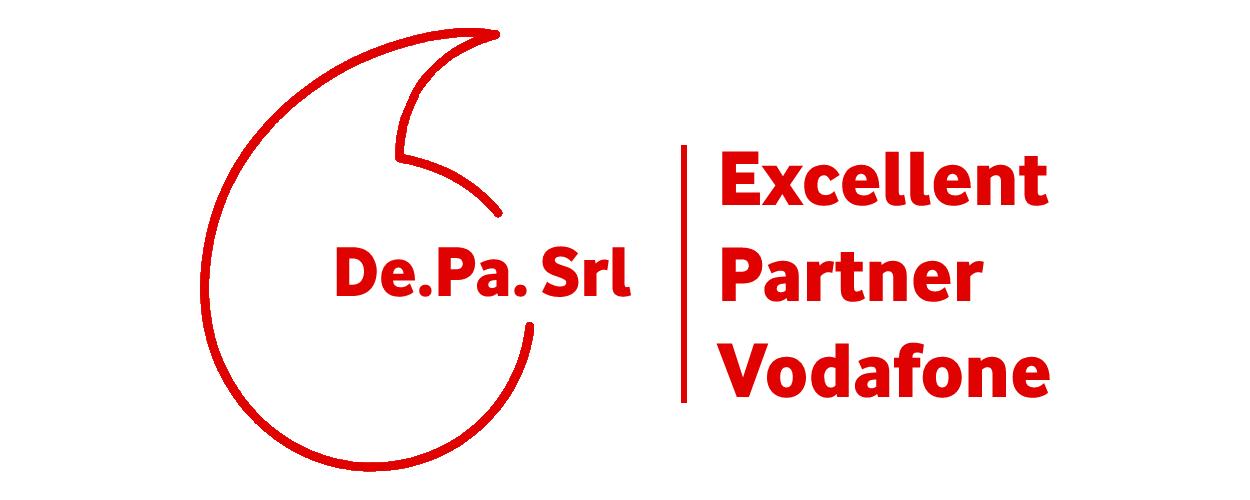 AsNALI e DEPA Srl: per la creazione e la gestione della tua rete aziendale