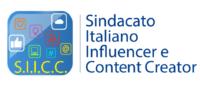 As.N.A.L.I. lancia S.I.I.C.C. il primo sindacato degli Influencer e dei Content Creator