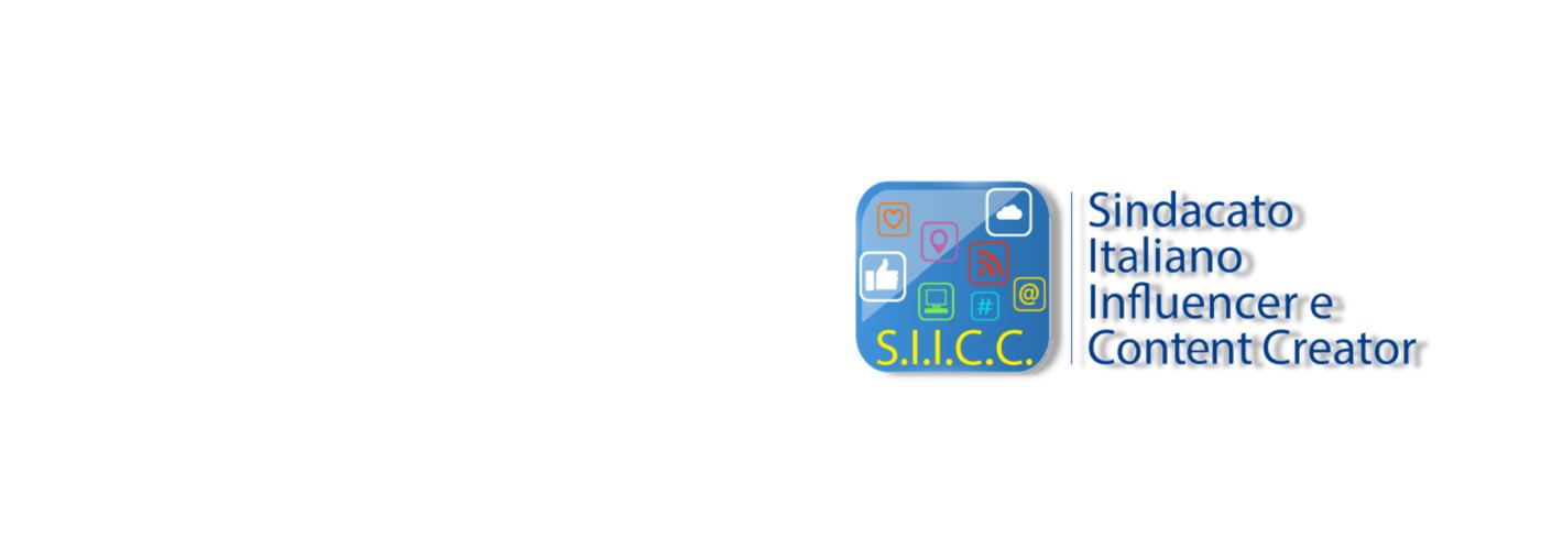 S.I.I.C.C.