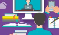 In partenza Corsi online di formazione e aggiornamento professionale riservati agli associati AsNALI