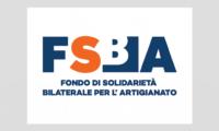 Fondo Artigiani: in arrivo i primi pagamenti CIG 2021