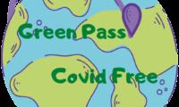 Covid e turismo: Green pass per l'Italia da metà maggio, in UE a fine giugno.