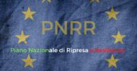 PNRR: consegnati i progetti a Bruxelles, ora si attende la verifica