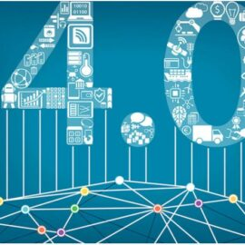 Transizione 4.0: tolto il 'superbonus aziende' dal Dl Sostegni