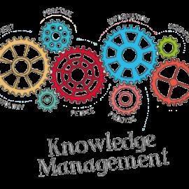 Knowledge Management come risposta alla pandemia