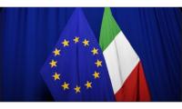 Italia promossa da Bruxelles: in arrivo il pre-finanziamento da 25 miliardi