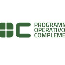 Il CIPE dà il via libera al POC: oltre 70 mln alle regioni