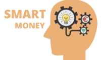 Smart Money: l'incentivo per le start up innovative