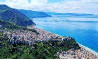 Ripartenza settore turismo: risponde Miriam Minutolo (Grand Hotel Victoria, Bagnara Calabra)