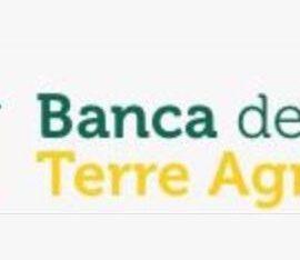 Banca delle Terre Agricole: 16mila ettari all'asta per i giovani agricoltori