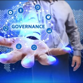 PNRR, pubblicato il testo su governance e semplificazione
