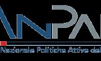 ANPAL: istituito il Fondo di investimento sociale