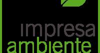 IX Edizione Premio impresa ambiente: candidature dal 1 luglio al 20 settembre