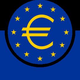 Il Consiglio direttivo della BCE approva la nuova strategia di politica monetaria