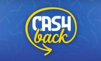 Cashback sospeso per sei mesi