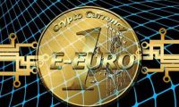 """Bce: via al progetto """"euro digitale"""""""