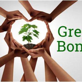 Green Bond: arriva lo Standard Europeo