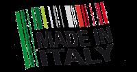 Tessile e moda: 5mln dal MISE a sostegno del made in Italy