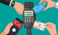 Pagamenti digitali: bonus Pos 2021 e nuovi crediti d'imposta