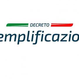 DL Semplificazioni bis: facilitazioni per superbonus e procedure amministrative