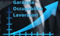 Ricollocazione disoccupati: al via il programma GOL