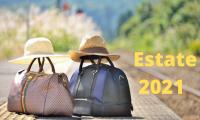 Vacanze 2021: spesa da 19,5 miliardi di euro per gli italiani