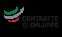 Contratto di sviluppo: dal 20 settembre via alle domande