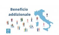 Da reddito di cittadinanza ad autoimprenditorialità: l'integrazione dell'INPS